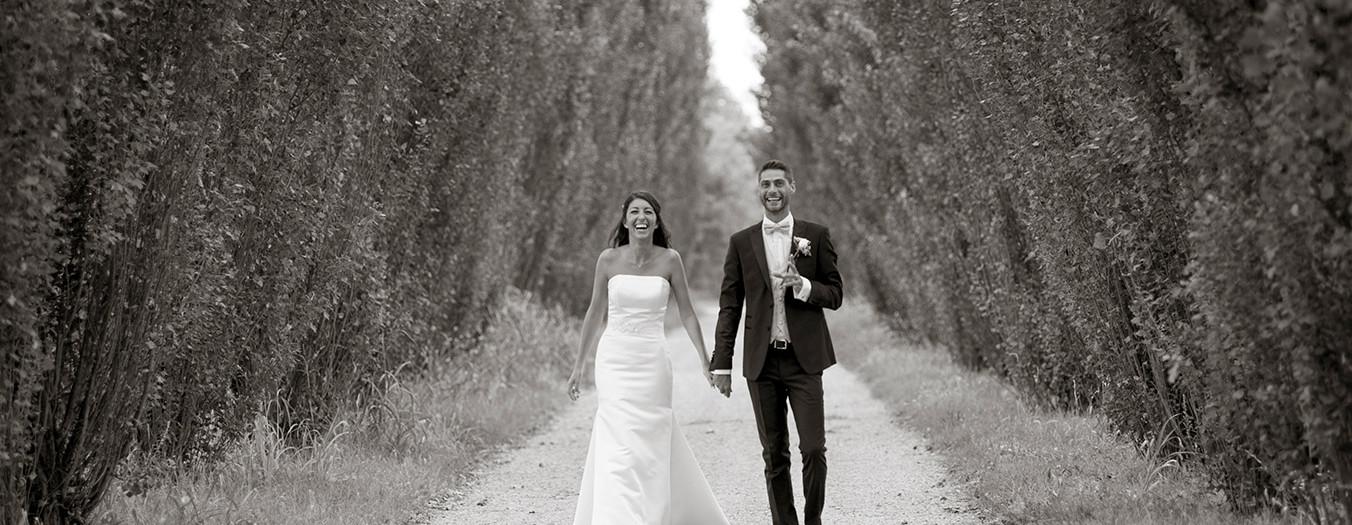 Valentina & Manuel